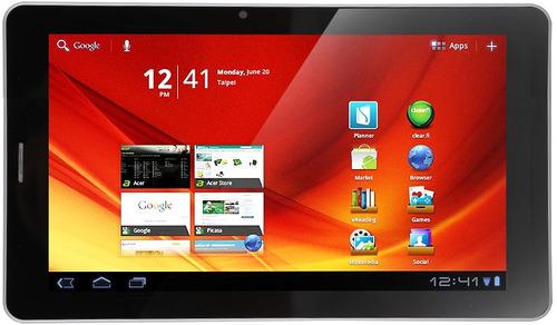 tablet celular 9 + gps 3g wifi 8gb 1gb ram android 6.0 2 sim