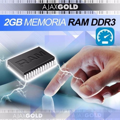 tablet celular chip 3g 10 pulgadas android + 32gb + funda