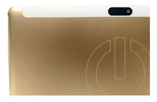 tablet celular krono 10 pulg (1gb ram, 2 sim, quad core)