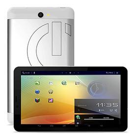 daee609abdb Tablets en Mercado Libre Colombia
