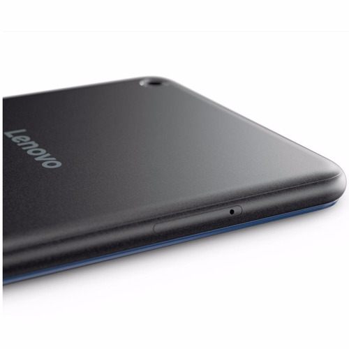tablet celular lenovo tab3 7plus 2g 16gb lte 7pulg nueva