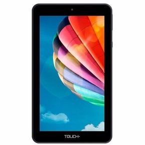 tablet celular ref.7701 doble sim,8gb mem.1gb ram.en su caja