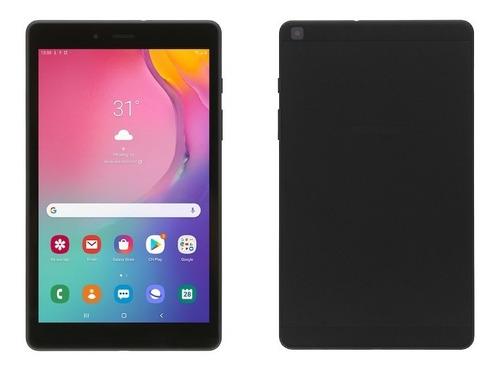 tablet celular samsung galaxy tab a t295 4g chip nuevas 2019