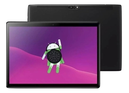 tablet chuwi hi9 air 10.1'' teléfono 4g lte android 8.0 4/64