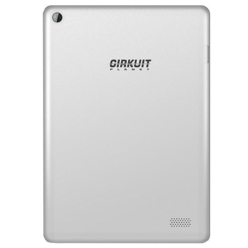 tablet cirkuit planet kids 785 quad core wifi 2 cam cuotas