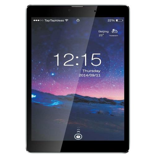 tablet cirkuit planet kids 785 quad core wifi 2 cámaras