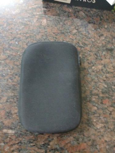 tablet coby kyros mid 7033. 4 gb. 7 pulgadas