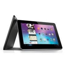 Tablet 8 Pulgadas En Excelente Condiciones, Marca Coby