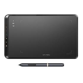 Tablet De Dibujo Digital 2.4g Xp-pen