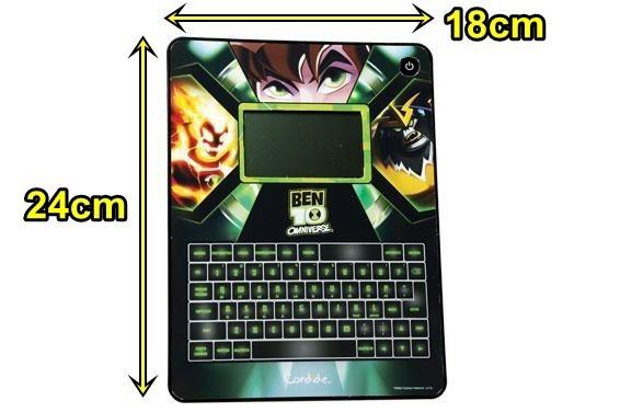 Tablet do ben 10 brinquedo didtico touch 80 ativ candide r 105 tablet do ben 10 brinquedo didtico touch 80 ativ candide voltagebd Gallery