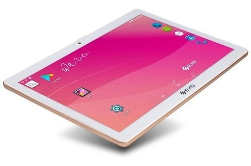 tablet exo wave i101h android 8.1 2gb ram ips 10 hdmi gps envio y cuotas