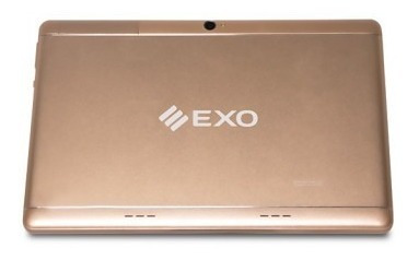 tablet exo wave i101h quadcore android 8.1 2gb/16gb  10