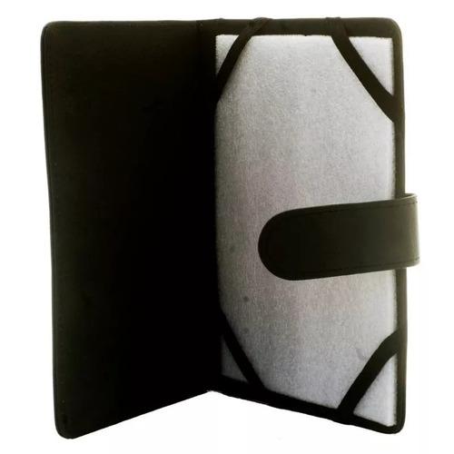 tablet foston capa