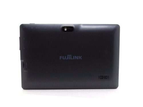 tablet fujilink 7 wifi quadcore 1gb 8gb android 4.4 local