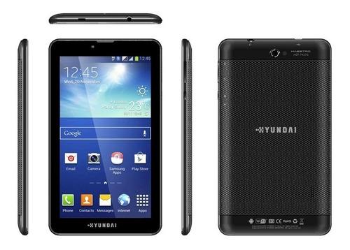 tablet funciona como celular 2 chips 3g wifi gps whatsapp hd