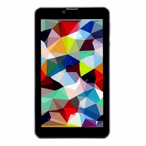 tablet função celular 3g bluetooth wifi 8gb + capa c/teclado