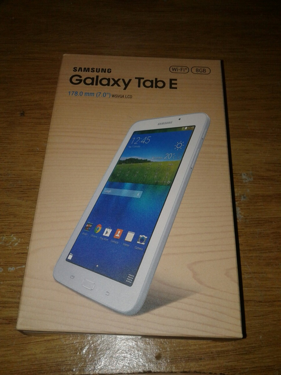 How To Root Samsung Galaxy Tab 3V Sm T113Nu Without Pc ••▷ SFB
