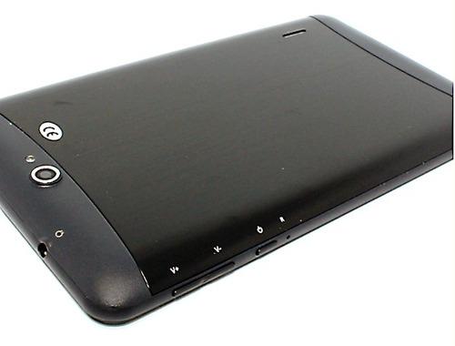 tablet galaxy tab samsung