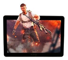 17f72a4295c Tablet Overtech 10 Pulgadas - Tablets en Mercado Libre Argentina