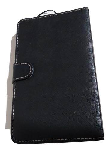 tablet genesis gt-7240 + kit
