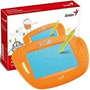 Cambio O Vendo Tabla Digitalizadora Genius Kids Designer