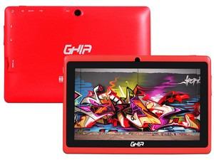 tablet ghia any 7 quattro bt