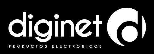 tablet gráfica huion windows mac micro usb diginet