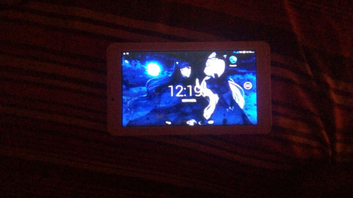 tablet hd7 3g.android 4.4.2+celu lg a235+cable usb +cargador