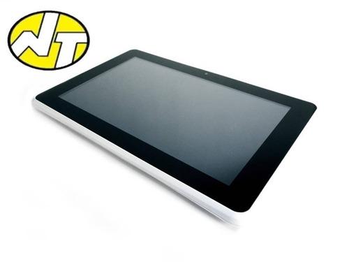 tablet hp 1800la de 7  pulgadas, android 4.1.2 nano