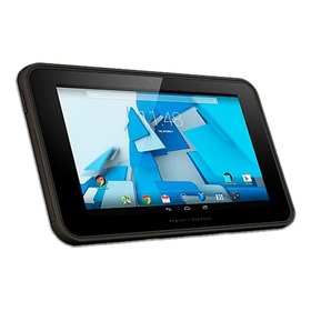 Tablet Hp Pro Slate 10 Ee G1 9gb 10 ,android,bluetooth,preto