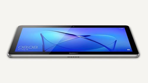 tablet huawei 10 serie t3 android bluetooth wifi envio venex