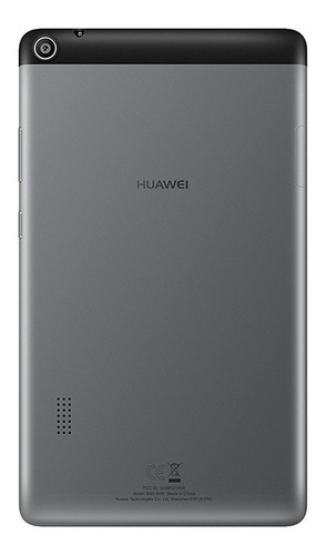 tablet huawei 7  t3, wifi, 8gb, doble cámara, quadcore