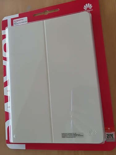 tablet huawei m2 10' protector