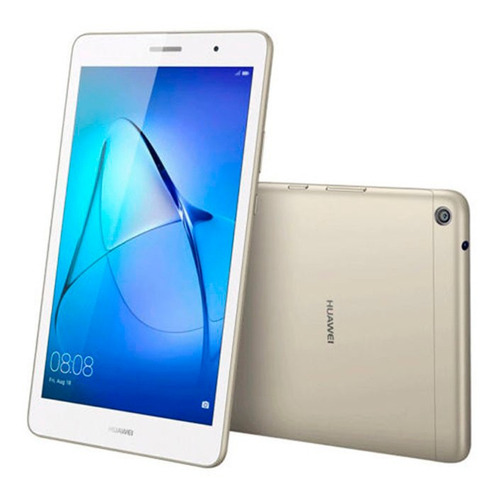 tablet huawei mediapad t3 8  2gb/16gb wifi nueva