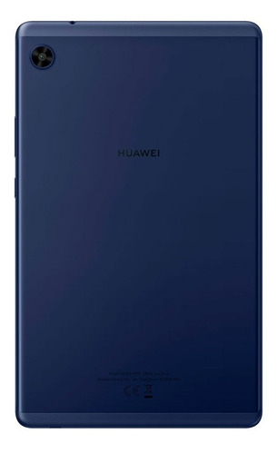 tablet huawei mediapad t8 32gb 8  + router inalámbrico