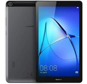 Tablet Huawei T3 7 Bg2-w09 Quad Core 1gb 8gb Android 6 0