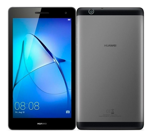 tablet huawei t3 8 53010sdu