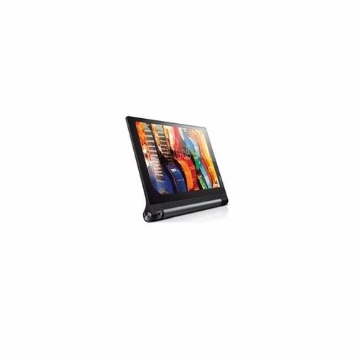 tablet idea yoga 3 850f (8) qualcomm apq8009/msm8909 1.33 gh