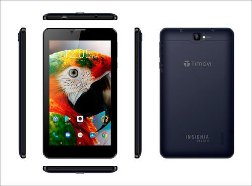 tablet insignia delta 3 - timovi oficial