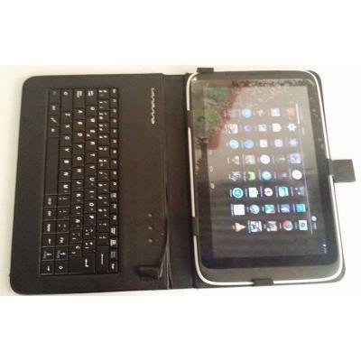 tablet intel tr10rs1