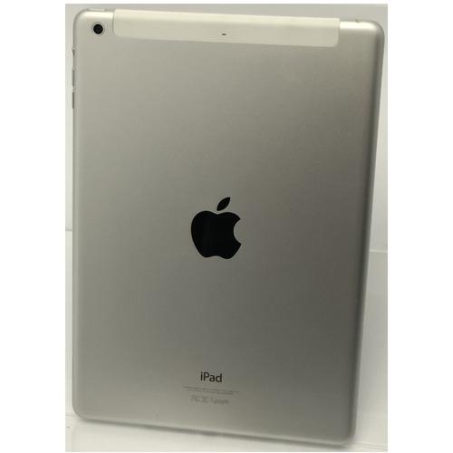 tablet ipad air 32gb wi-fi
