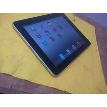 Apple Ipad 1st Gen Wi-fi + 3g - Tableta - 64 Gb - 9.7