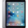 Ipad Pro 12.9 32gb Wifi Space Grey En Stock Nuevo/sellado