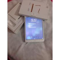 Mini Ipad Apple A1432