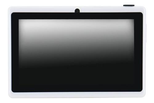 tablet ipro mega 7 8gb camera 2mp  wifi android 8.1 + brinde