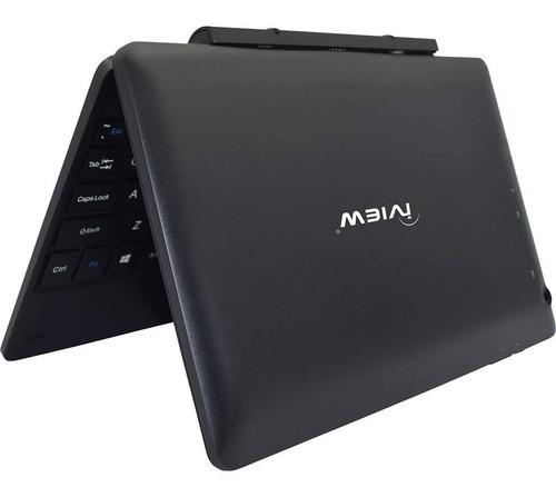 tablet iview 8.95 pulgadas win10 2gb ram 32gb int