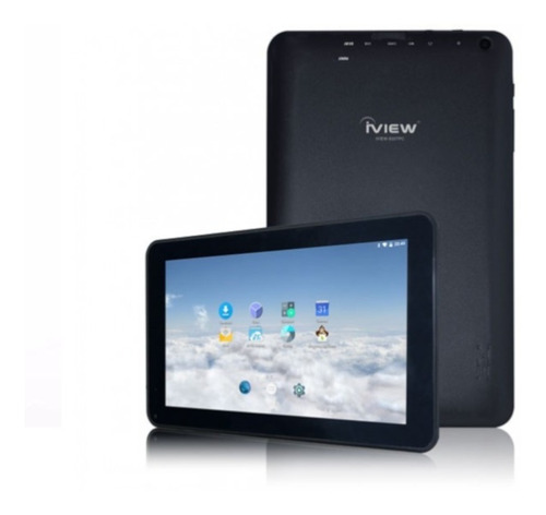 tablet iview 930tpc 9 8gb 1gb bluetooth android amv