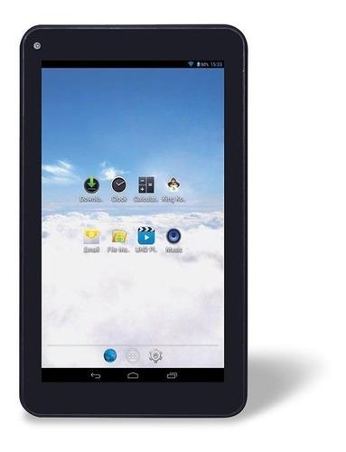 tablet iview conexion 3g dual sim 1gb 8gb tactil 7