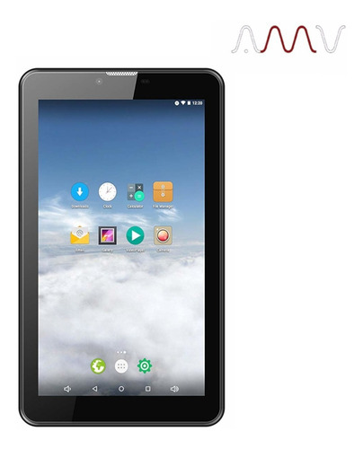 tablet iview m7 7 hd 3g dualsim 8gb 1gb android amv