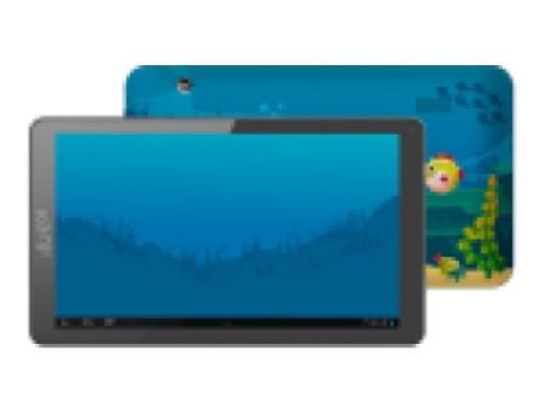 tablet kanji ailu max 9